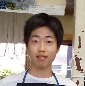 小山雅弘さん