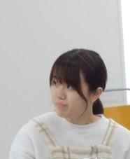 佐藤奈々美さん