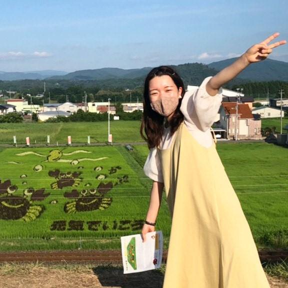 yuyuさん